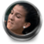 Tennis Grunts app for free