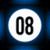 Glow Clock Live Wallpaper FREE app for free