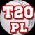 T20 Premier League 2013 app for free