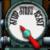 Water Measurenew icon