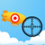 Shooting Planes app for free