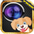 Animal Face Camera - Free icon
