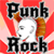 Punk Rock Radio app for free