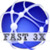 Faster Internet 3X  app for free