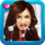 Celebrity Tooth Doctor app for free