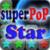 super PopStar icon