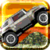 Deadly Drive Free icon