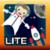 Astro Chimp Lite app for free