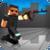 War Shooter 3D app for free