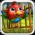 Bumper Birds new app for free