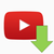 Video- Downloader icon