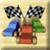 Slot Racer icon