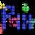 Pix Lite icon