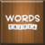 Words Trivia app for free