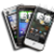 Android Device Catalog icon