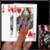 3 Card Casino app for free