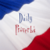 Daily French Proverbs S40 icon