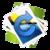 Wallpaper AutoSet icon