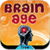 Brain Age Free icon