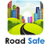 Road Safe icon