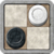 Chess Tactics icon