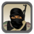 Terrorist Fight Back icon