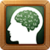MemoMath - Train Your Memory And Math Skills icon