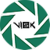 VISK Music and Video Player icon