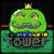 The Slimekings Tower app for free
