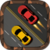 Maniac Racing icon