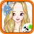 Little Fairy Tales Dress-up Game app for free