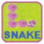 Snake Fun Cup - AndroidFunCup app for free
