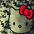 Hello Kitty Live Wallpapers app for free
