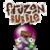 Free Frozen Bubble icon