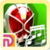 Music Battle Kamen Rider Wizard icon