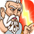 Zeus vs Monsters Math Game app for free