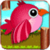 Fly Clumsy Bird app for free