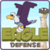Eagle Defense app for free