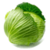 Benefits of Cabbage  app for free