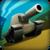 City Tank Battles icon