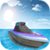 Boat War The Game icon