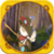 LOL World: Super Teemo  icon