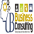 UB Consulting icon