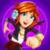 Pop Dash - Music Runner app for free