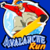 Avalanche Run icon
