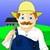Kids Nursery Rhymes Vol 3 icon