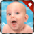Baby Photos Beautiful  AA app for free