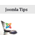 Joomla Tips app for free