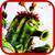 Garden Warfare Gameplay Videos app for free