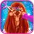 Hair Do Design app for free